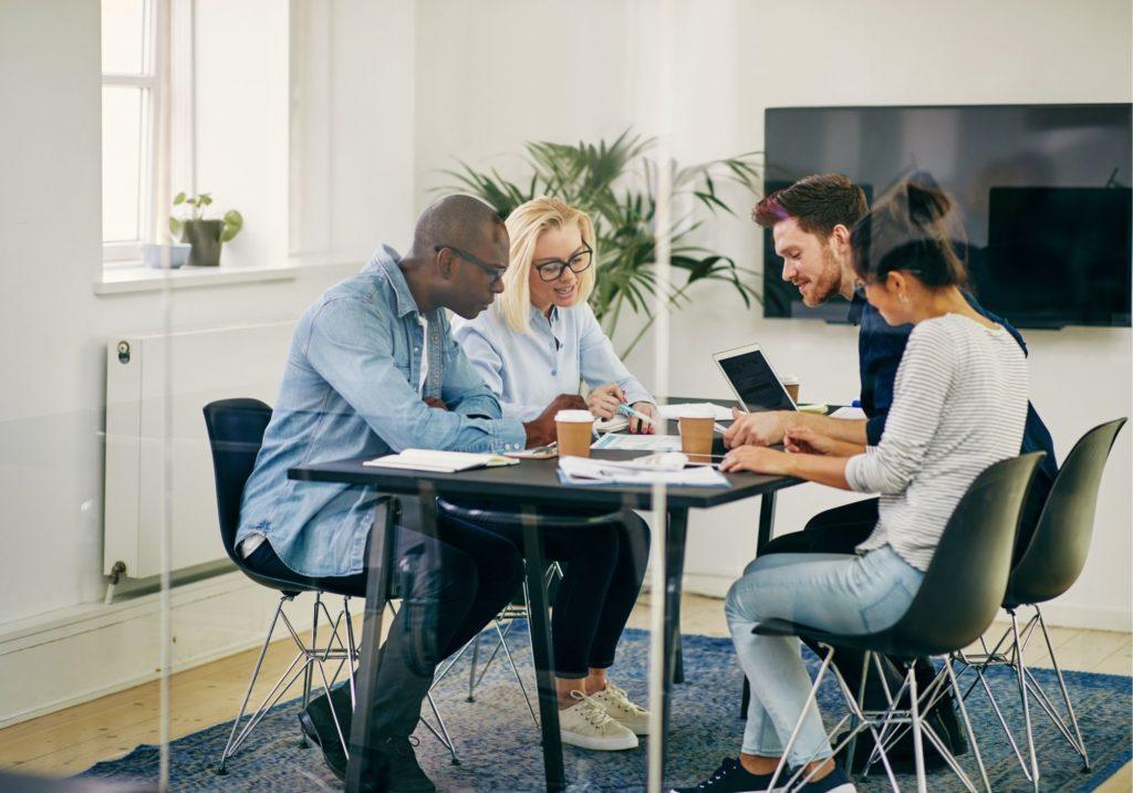PMV Virtual Assistants - Knowledge Exchange Program