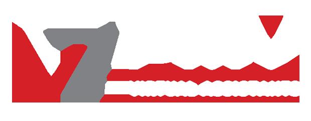 PMV Virtual Assistants
